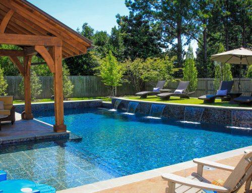 انشاء وصيانة الحدائق في ام القيوين |0507687896|تنسيق الحدائق