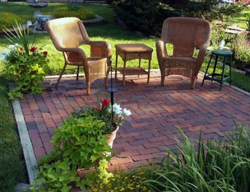 توريد وتركيب عشب طبيعى الشارقة |0507687896|تصميم حدائق