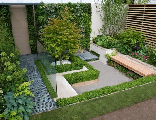 تنسيق الحدائق المنزلية عجمان |0507687896|تنسيق حدائق