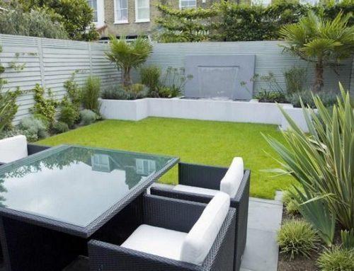 تنسيق الحدائق المنزليه العين |0507687896|افضل الخدمات
