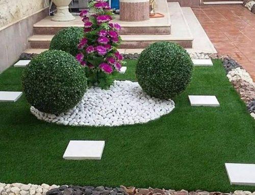 توريد وتركيب عشب طبيعى عجمان |0507687896|تصميم حدائق