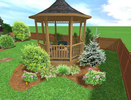 توريد وتركيب عشب طبيعي الفجيرة |0507687896|متميزون