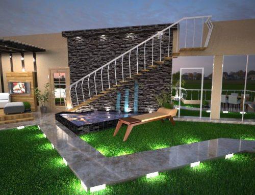 تصميم وتنفيذ حدائق ابوظبي |0507687896|ارخص الاسعار