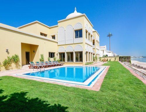 انشاء وصيانة الحدائق في ابوظبي |0507687896|ارخص الاسعار