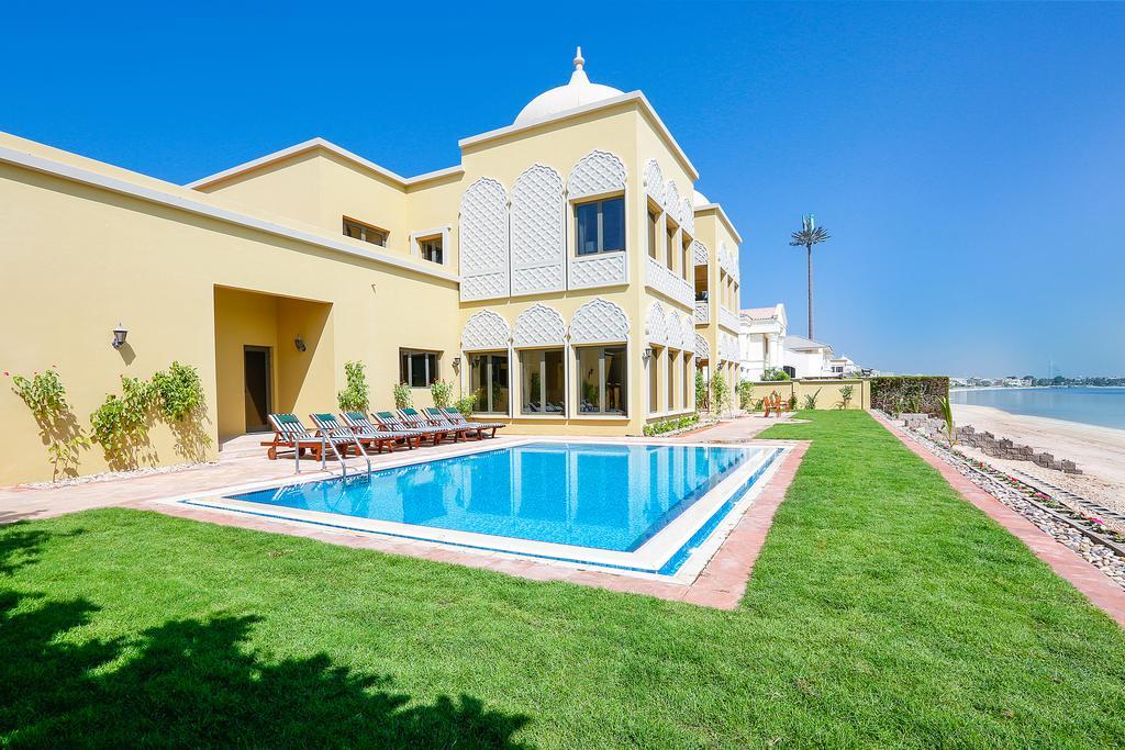 انشاء وصيانة الحدائق في ابوظبي