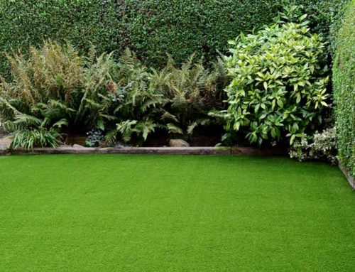 توريد وتركيب عشب طبيعي ابوظبي |0507687896|متميزون