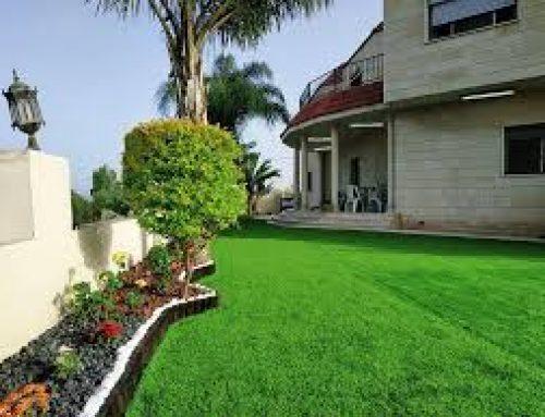 تصميم وتنفيذ حدائق الشارقة |0507687896|صيانة حدائق