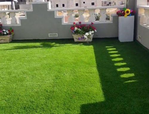 تصميم وتنفيذ حدائق عجمان |0507687896|صيانة الحدائق