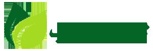 تنسيق حدائق الامارات|0507687896 Logo